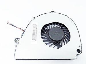 Genuine-Laptop-CPU-Cooling-Fan-for-Acer-Aspire-E1-471-E1-471G-V3-531-V3-571