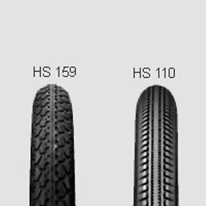 1x Schwalbe Tyres Coat Tyres 14 inch HS140 14x1 3//8
