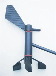 Raymarine-ST50-Wind-Mast-Head-Unit-Fixed-Price-Rebuild