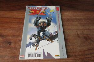 Ultimate-X-Men-N-13