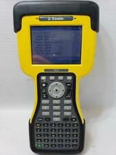 Trimble Tsc2 Field Controller Data Collector With Stylus Qty