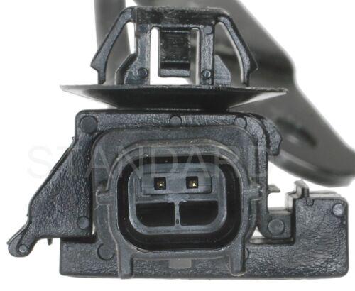 ABS Wheel Speed Sensor Front Right Standard ALS1564