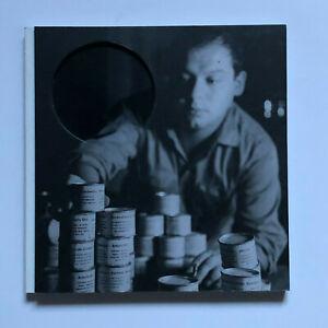 Piero-Manzoni-Merda-d-039-artista-catalogo