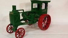 Ertl Case 20-40 Steam Engine 1/16 diecast farm tractor replica collectible
