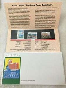 JC-Kuala-Lumpur-Garden-City-of-Lights-1990-Presentation-Pack-FDC
