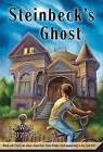 Steinbeck's Ghost by Lewis Buzbee (Paperback / softback, 2010)