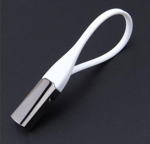 1pcs Men Black Metal Key Chain Creative Gift Car Ring Keychain Accessories