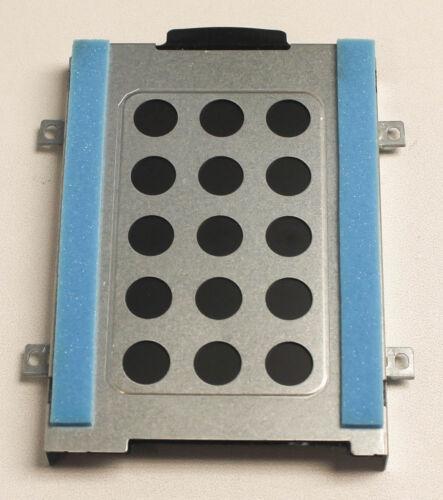 """13NB0AP1M04X11 ASUS HD CADDY ENCLOSURE GL502V GL502VT-BSI7N27 /""""GRADE A/"""""""
