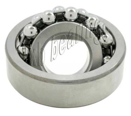 1310 Self Aligning Bearing 50x110x27 Ball Bearings Rolling