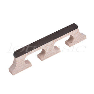 Banjo-Bridge-for-4-String-Banjo-Guitar-Parts-Replacement-and-Maple-Wood