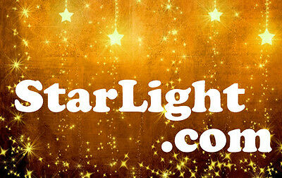StarLightcom