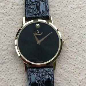 NOS-New-Bassel-Vintage-Watch-34-MM