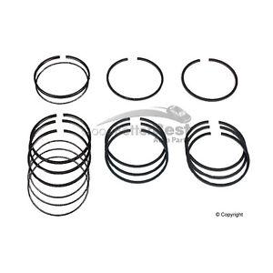 800315004355 Seymour Duncan SA-3SC Woody Single Coil Acoustic Soundhole Pickup Maple 11500-30 w//Bonus RIS Pick x1