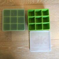 Andet, Madopbevaring portionsbokse, Annabel
