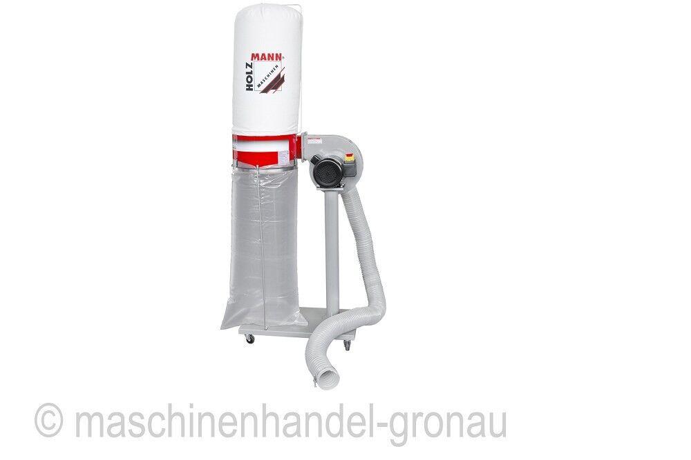 Holzmann Absaugung ABS 1080 230V