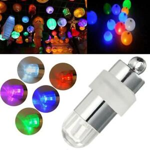 10pcs-Mini-LED-Balloon-Light-Balloons-Party-Wedding-Balloons-Lamp-A7G4