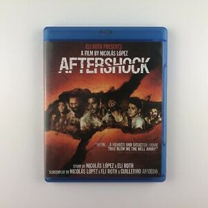 Aftershock-Blu-ray-2012-US-Import-Region-A