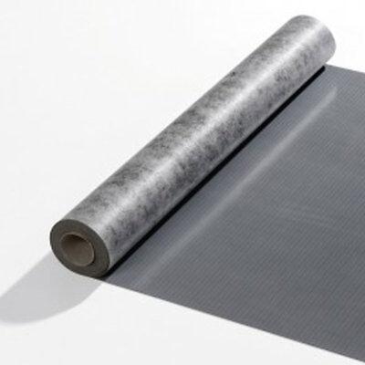 PARADOR AkustikProtect 100-1,8mm Dämmunterlage 7,5m² Rolle