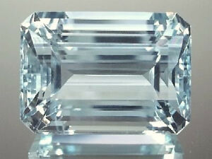 Masterpiece-Collection-Octagon-Faceted-AAA-Natural-Aquamarine-5x3mm-to-8x6mm