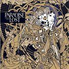 Tragic Idol by Paradise Lost (CD, Apr-2012, Century Media (USA))