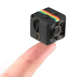 SQ11-Mini-Cube-Action-Camera-Full-HD-1080P-DVR-Sold-From-Australia