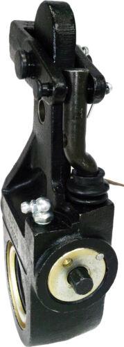 """28 Spline 5.5-6.5/"""" Automatic slack adjuster replaces E-6994//CB22102//MK22 H-26310"""