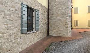 30-pezzi-Piastrelle-GRES-Fiordo-rock-style-effetto-pietra-silver-30x56-5