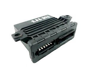 Porsche Boxster 987 PDC Parking Distance Assist Control Module Unit 99661817103