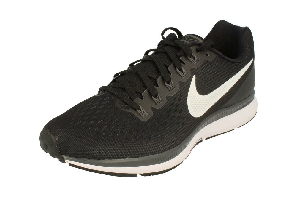 Nike Air Homme Zoom Pegasus 34 Chaussure de Course pour Homme Air 880555 Baskets 001 b46404
