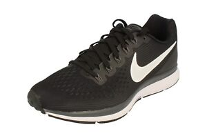 low priced cb3f2 1e128 ... cours Nike-Air-Zoom-Pegasus-34-Chaussure-de-Course-