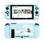 miniature 10 - GeekShare Nebula Cat Nintendo Switch Protective Case Game Accessories TPU Cover