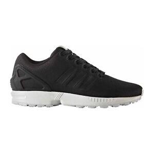 adidas donna scarpe torsion