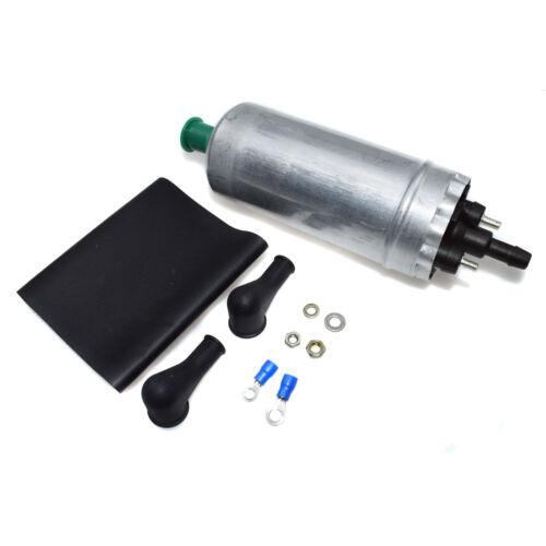 Fit VW Beetle BMW Jaguar Inline High Pressure Fuel Pump 0580463010,0580464070