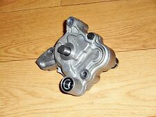 HONDA CRF250M CRF250-ME OEM ENGINE INTERNAL OIL PUMP 2014/2015/2016