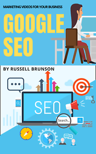 Google-SEO-Russell-Brunson-MP4-Video-Course-Digital-Download