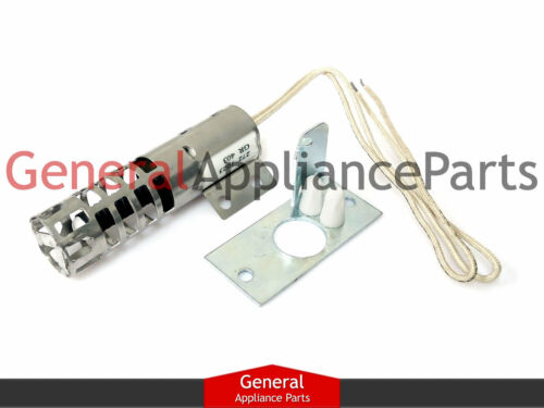 Bakers Pride Gas Round Oven Ignitor Ignter 7954 9360 8007988 08007988 072T699F01