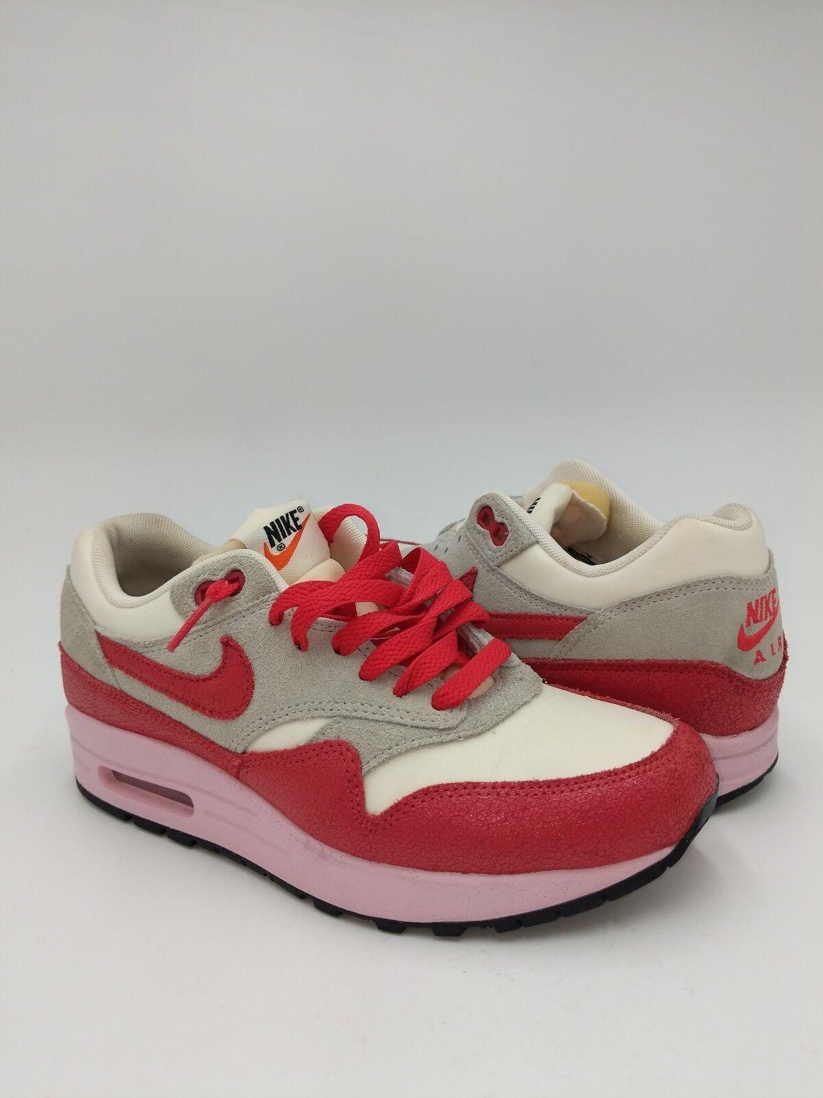 1940deb719a538 Nike WMNS Air Mas 1 VNTG VNTG VNTG - 555284 103 Size 6.5 d09fbb ...