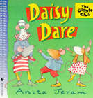 Daisy Dare by Anita Jeram (Paperback, 1997)