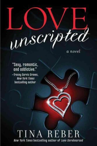 1 von 1 - Love Unscripted von Tina Reber (2013, Taschenbuch)