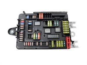 Sicherungskasten Zentralelektrik für BMW F31 320i 12-15 2,0 135KW 9261110