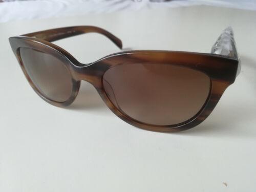 2 Klein Fk Sonnenbrille Von Calvin Original Zq8zt