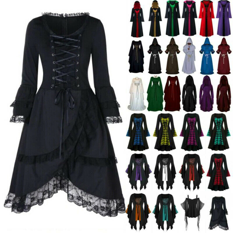 FANCY DRESS AMISH BLACK ABE LINCOLN VINTAGE FASHION TOP HAT USA PRESIDENT 1800/'S