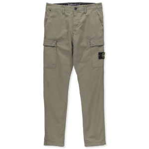 strong packing search for authentic big discount of 2019 Details about STONE ISLAND Tinto Capo GD Slim Cargo Pant. New With Tags