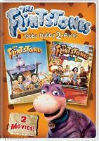 The Flintstones Yabba-dabba Pack (the Flintstones/viva Rock Vegas)