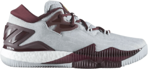 Adidas Lgtsca Verstärkung Niedrig Neu 614mArizona State' Basketballschuhe B39062 Neu Niedrig 0b8473