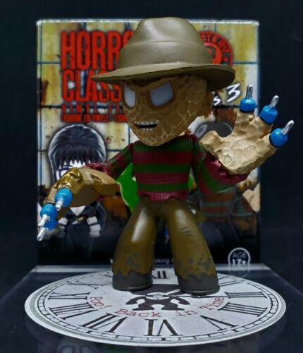 Funko Mystery Minis Horror Classic Series 3 3SHIPSFREE 2016