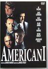 Dvd Americani di James Foley con Al Pacino 1992 Usato