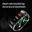 Indexbild 6 - Smartwatch Uhr Armband Sport Pulsuhr Blutdruck Fitness Tracker Damen Herren 2021