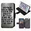 HARRY-POTTER-HOGWARTS-Wallet-Flip-Phone-Case-iPhone-4-5-6-7-8-Plus-X-comp thumbnail 16
