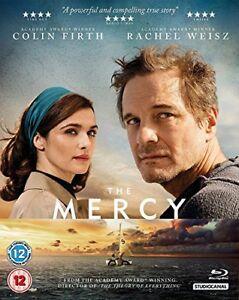 The-Mercy-Blu-ray-2018-DVD-Region-2